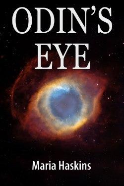odins-eye-cover1.jpg