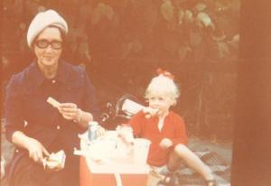 Picnic+i+Danmark+1971+m+mormor