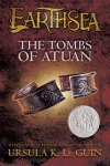 the-tombs-of-atuan-07