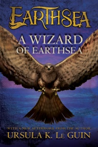 A-Wizard-of-Earthsea