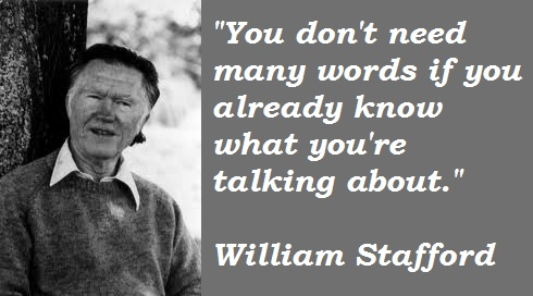 William-Stafford-Quotes-4