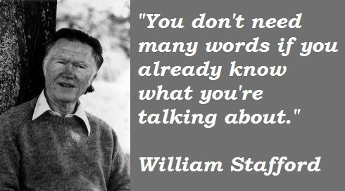 William-Stafford-Quotes-4