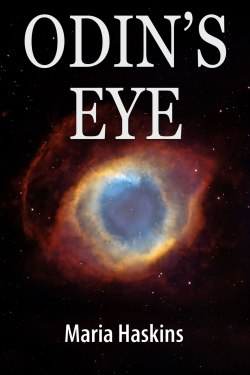 odins-eye-cover