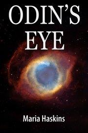odins-eye-cover_10