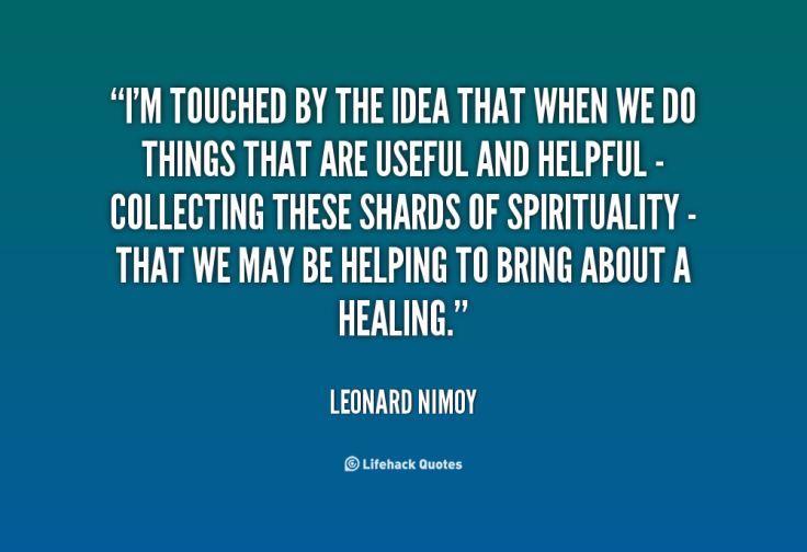 quote-Leonard-Nimoy-im-touched-by-the-idea-that-when-27261