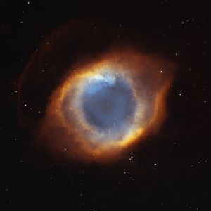 1024px-Iridescent_Glory_of_Nearby_Helix_Nebula