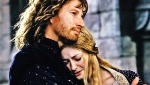 Faramir-and-Eowyn-lord-of-the-rings-30071758-1000-571