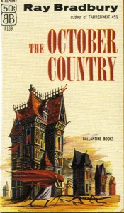 october country ballantine orig