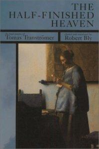 transtromer_trans;