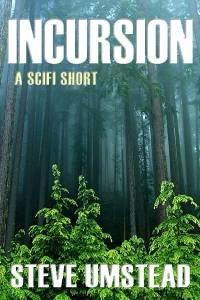 Incursion_Umstead