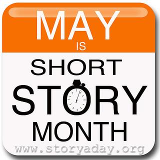 shortstorymonth320x320