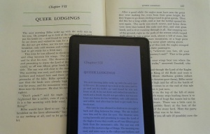 book_vs_ebook2