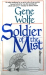 Soldier_of_the_mist