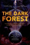 dark_forest_cover