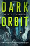dark_orbit