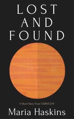 LostAndFound2