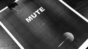 mute_screenplay