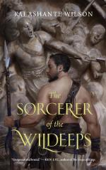 The-Sorcerer-of-the-Wildeeps