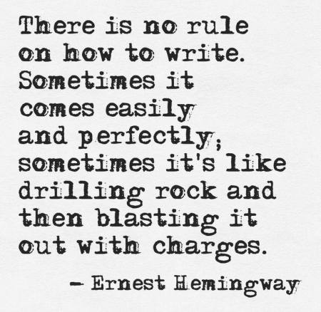 hemingway_writing