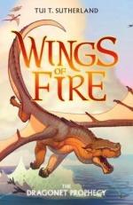 wingsoffire