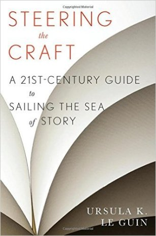 steering_the_craft