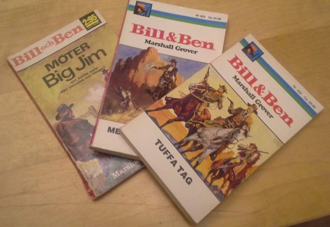 billben2
