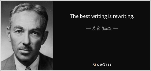 quote-the-best-writing-is-rewriting-e-b-white-45-70-11