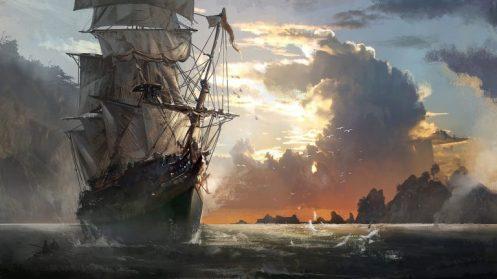 pirate-ship-widescreen-wallpaper-768x432