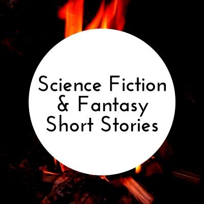 ShortStories2