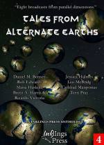 Tales From Alternate Earths