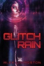 GlitchRain002_1024x1024