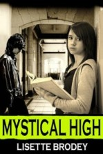 Mystical–High_Cover_Reveal-200x300