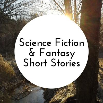 ShortStories3