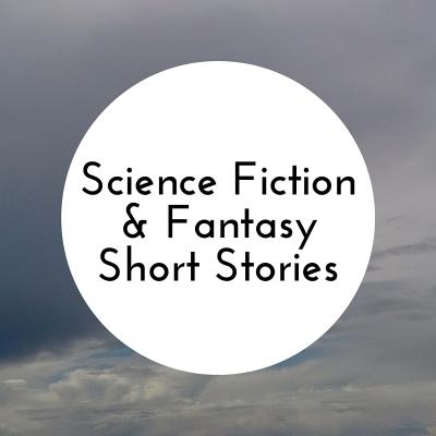 ShortStories4