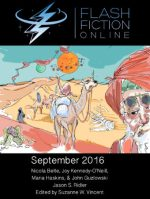 FlashFictionOnlineSeptember2016Cover-1-340x453