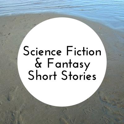 ShortStories5