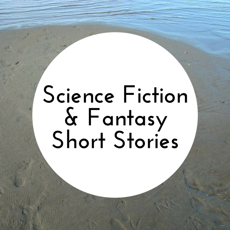 ShortStories5