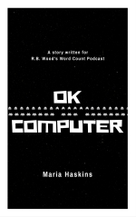 okcomputer2