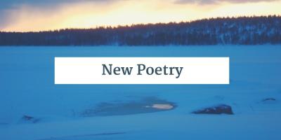 new-poetry