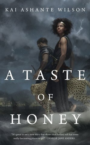 tasteofhoney