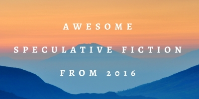 award-worthy-fiction-from-2016