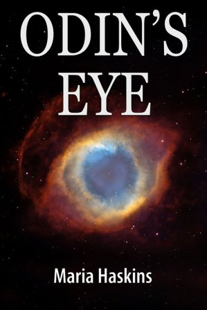 odins-eye-cover_30