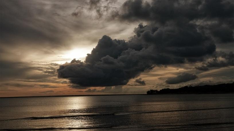 rain-clouds-wallpaper-hd
