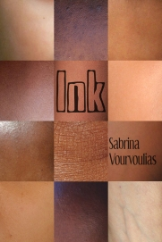 ink-cover-1000