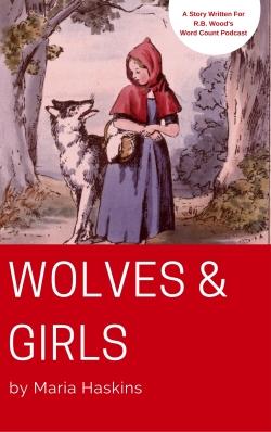 wolvesgirls