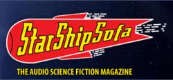 250px-Starshipsofa_logo