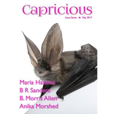 CapriciousCover007_600