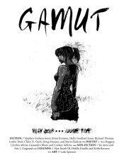 Gamut #5