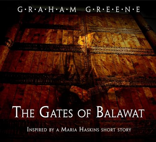 Balawat-art