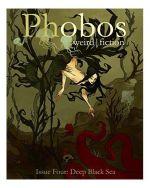 Phobos #4